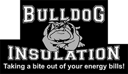 Bulldog Insulation