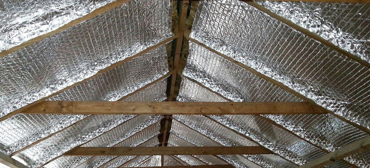 Services Bulldog Insulation